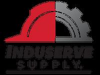 Induserve Logo