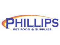 Phillips Logo