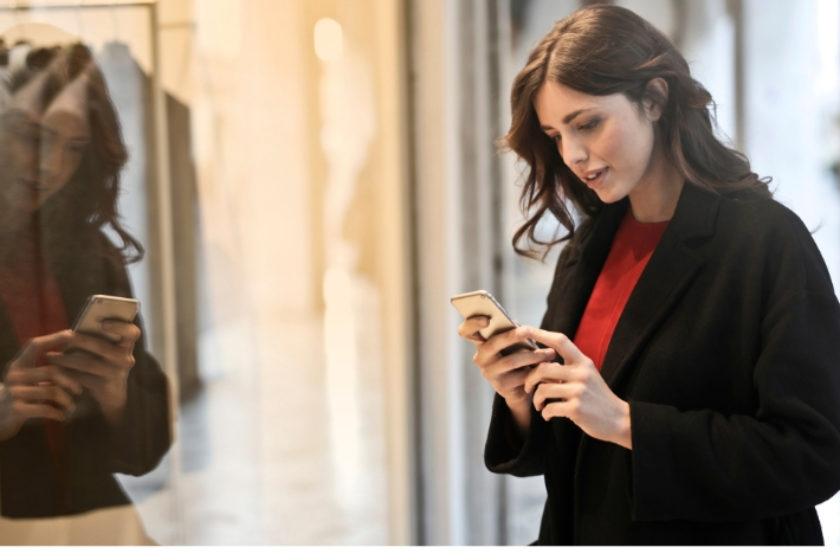 Research Online Buy Offline